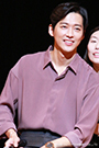 2017 NAMKOONG MIN SPECIAL FANEVENT_002