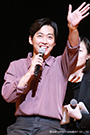 2017 NAMKOONG MIN SPECIAL FANEVENT_003