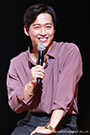 2017 NAMKOONG MIN SPECIAL FANEVENT_005