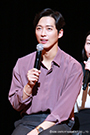 2017 NAMKOONG MIN SPECIAL FANEVENT_012