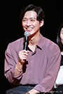 2017 NAMKOONG MIN SPECIAL FANEVENT_013