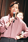 2017 NAMKOONG MIN SPECIAL FANEVENT_014