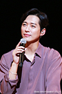 2017 NAMKOONG MIN SPECIAL FANEVENT_015
