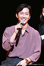 2017 NAMKOONG MIN SPECIAL FANEVENT_016