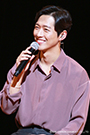 2017 NAMKOONG MIN SPECIAL FANEVENT_017