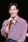 2017 NAMKOONG MIN SPECIAL FANEVENT_018