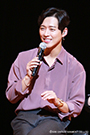 2017 NAMKOONG MIN SPECIAL FANEVENT_019