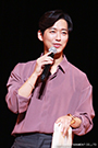 2017 NAMKOONG MIN SPECIAL FANEVENT_020