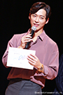 2017 NAMKOONG MIN SPECIAL FANEVENT_021