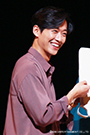2017 NAMKOONG MIN SPECIAL FANEVENT_023