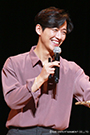 2017 NAMKOONG MIN SPECIAL FANEVENT_025