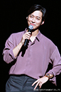 2017 NAMKOONG MIN SPECIAL FANEVENT_031