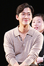 2017 NAMKOONG MIN SPECIAL FANEVENT_045