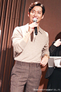 2017 NAMKOONG MIN SPECIAL FANEVENT_046