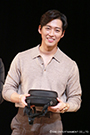 2017 NAMKOONG MIN SPECIAL FANEVENT_064