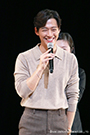 2017 NAMKOONG MIN SPECIAL FANEVENT_066