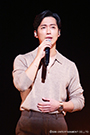 2017 NAMKOONG MIN SPECIAL FANEVENT_069