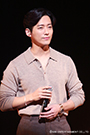 2017 NAMKOONG MIN SPECIAL FANEVENT_070
