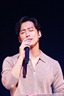 2017 NAMKOONG MIN SPECIAL FANEVENT_074