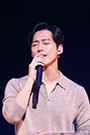 2017 NAMKOONG MIN SPECIAL FANEVENT_075