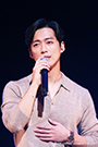 2017 NAMKOONG MIN SPECIAL FANEVENT_076