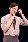 2017 NAMKOONG MIN SPECIAL FANEVENT_078