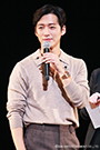 2017 NAMKOONG MIN SPECIAL FANEVENT_080